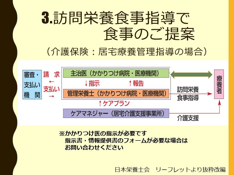eiyou-kyotaku-06